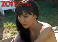 Мисс Э.Сэлэнгийн эротик бичлэг pornhub сайтад байршжээ/видео/