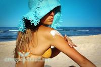 Наранд арьс түлэгдвэл эмчилэх 5 арга