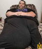 100 кг бэлэг эрхтэнтэй залуу сексийн харилцаанд орохыг тэсч ядан хүлээж байна