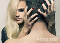 Эрчүүдийн хэзээ ч гэрлэхийг хүсдэггүй 7 төрлийн эмэгтэй