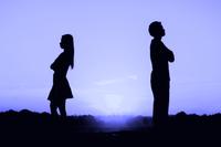 Хайрлах сэтгэл яагаад хөрдөг вэ ?