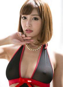 Өнөөдрийн эротик зургаар Kirara Asuka онцолж байна +18