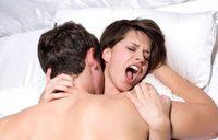 Эхнэр чинь араар тавьж байгаагийн 10 шинж