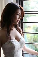 Эротик зурагнаас Miu Nakamura +18