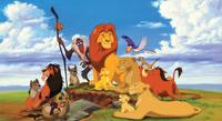"""""""Араатны хаан арслан"""" уран сайхны киногоор эргэн ирнэ"""