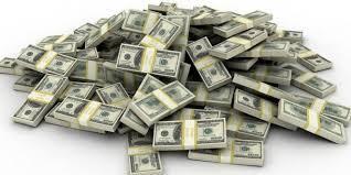 Баян хөгшин өв залгамжлагчаа хэрхэн сонгосон бэ