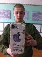 Орос залуусын фэйсбүүк дэх ширүүн зургаас.../фото/