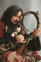 Д.Ганпүрэв: Алтай ятга бол эртний нүүдэлчдийн дуу хуурын үүцийг нээх оньсон түлхүүр юм