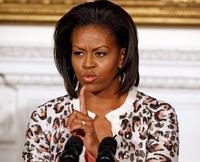 Мишель Обама сенатын сонгуульд өрсөлдөх үү?