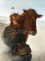 """""""Hermes"""" брэндийн бүтээгдэхүүнийг сурталчилж, Монголд хийсэн зураг авалтууд"""