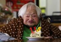 Манай гаригийн хамгийн хөгшин хүн 117 насны ойгоо тэмдэглэж байна