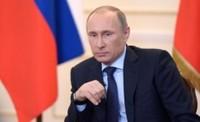 В.Путин өөрөө суудлаа өгөхийг хүссэн ч...