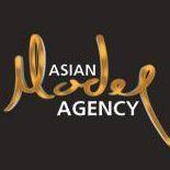 Азийн Модель Агентлагийн хаврын сургалт эхлэнэ