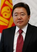 Монгол Улсын Ерөнхийлөгч зүүн гурван аймагт ажиллана