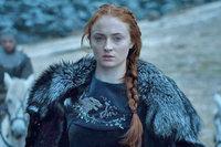 Game of Thrones-ын од бүсгүй алдартай дуучин залуутай гэрлэнэ