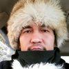Аялагч Амай: Өвлийн хүйтэнд пүүз өмсөөд явж байгаа залуу байвал загнаарай