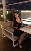Трансжендер Солонго: Чадлаа мэдэж надад санал тавимаар юм!