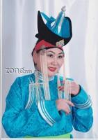 Ардын жүжигчин Ш.Чимэдцэеэ: Ахиад хорин жил дуулмаар байна, өөр юу хэрэгтэй гэж...
