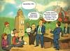 Хөрөнгө оруулагчид Монголоос айж байна