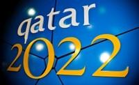 """""""Катар 2022"""" өвөл болно"""