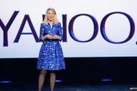 Yahoo компани Alibaba-гийн борлуулалтаас өндөр ашиг хүртжээ