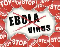 Эбола вирусын вакциныг хүнд туршина