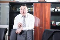 Ж.Ганхуяг: Дахин төлөвлөлтийн төсөл хэрэгжүүлэгчийг сонгон шалгаруулаагүй байна....