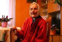 91 настай эмээ шарил хадгалах газарт гэнэт амь оржээ