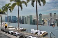 Бизнес эрхлэх хамгийн таатай орноор Сингапур тодорчээ
