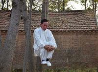 Модноос дүүжлэгдсэн ч амьсгалж чаддаг тулааны мастер