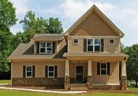 Найман хувийн хүүтэй орон сууцны зээлээр та ямар үнэтэй байшин худалдаж авч чадах вэ