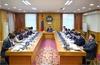 Дэд сайд, Төрийн нарийн бичгийн дарга нарыг томиллоо