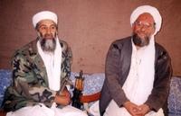 Террорист ертөнцийн доктор гэгч хэн бэ