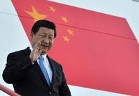 Үдээс хойш Чингисийн талбайд БНХАУ-ын дарга Си Зиньпинийг албан ёсоор хүлээн авна