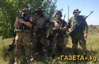 Оросын армийн офицерууд ээлжийн амралтаараа Украинд ирж байлдаж байна