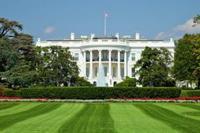 Обамагийн үндэсний аюулгүйн байдлын зөвлөх Хятадад айлчилна