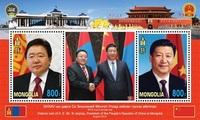 Монгол-Хятадын дипломат харилцааны түүхэнд байгуулсан гэрээнүүдийн үйлчлэлийг тодорхой болголоо