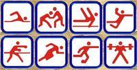 Шоовдорлогдсон спортын төрлүүдээ анхаараач
