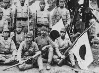 Дайны үеийн Япон цэргүүдийн бэлгийн боолчлолыг дахин шалгахаар болжээ