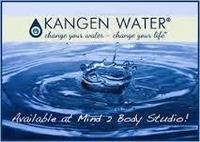 """""""Канген"""" усыг Японд бохир цэвэрлэхэд ашигладаг гэжээ"""