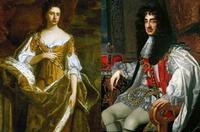 Британийн хааны гэр бүлийн гишүүд хүний мах эд эрхтэнүүд зооглодог байжээ