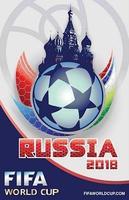 Оросыг ФИФА, УЕФА-гаас хасч магадгүй байна