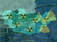 Монгол Улсад цөмийн хаягдал булшлах, Монголын нутаг дэвсгэрээр дамжуулахыг хэзээ ч хүлээж авахгүй