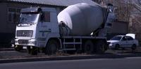 5 тонноос дээш жинтэй тээврийн хэрэгсэл нарны замын зарим хэсэгт цагийн хязгаарлалтай нэвтэрнэ
