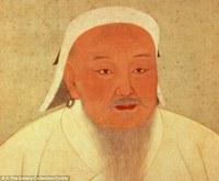 Dailymail: Дэлхий дээр 16 сая Чингис хааны үр удам амьдарч байна