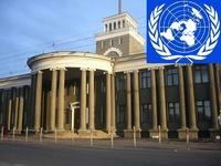 НҮБ-д Монголыг будлианы эзэн төлөөлөх үү