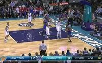 NBA-н Топ 5