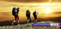 Өнөөдөр уулын алхалтын клубууд өрсөлдөнө