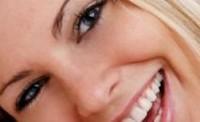 Сайхан инээмсэглэлийн нууц