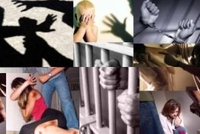 Эдийн засаг муудсантай холбоотойгоор гэмт хэргийн тоо өсчээ